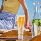 AloeLiving.net-Aloe-Sunscreen